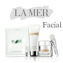lamer-facial-products
