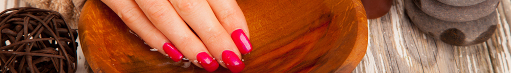 Apple Nails Salon Laguna Niguel Services