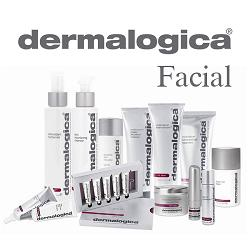 dermalogica-facial-products
