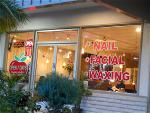 Laguna-Niguel-Apple-Nails-Salon-Gallery-05